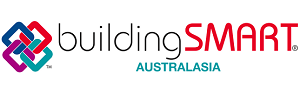 buildingSmart Australasia logo