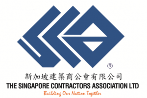 SCAL logo