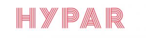Hypar
