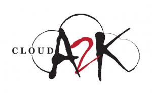 Cloud A2K