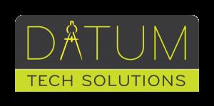 Datum Tech Solutions