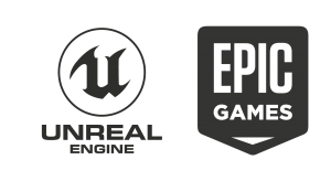 Epic & Unreal Engine Combined