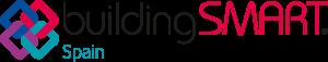 BuildingSMART Spain logo