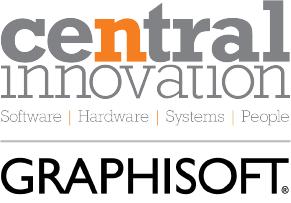 Central Innovation